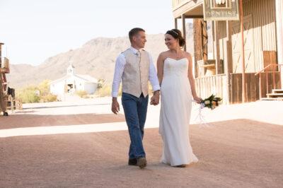 Old-Tucson-Wedding-10