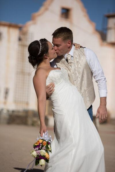 Old-Tucson-Wedding-12