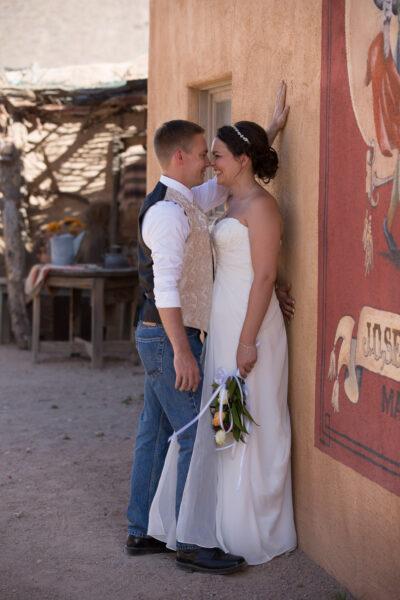 Old-Tucson-Wedding-14