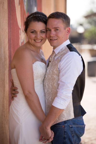 Old-Tucson-Wedding-15