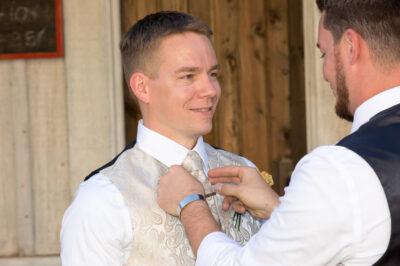 Old-Tucson-Wedding-16