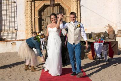 Old-Tucson-Wedding-21