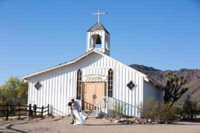 Old-Tucson-Wedding-23