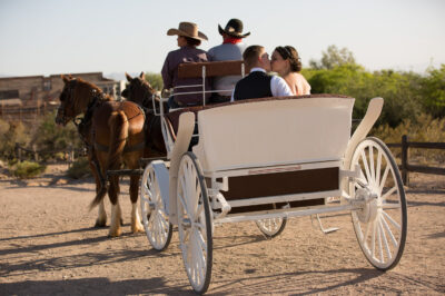 Old-Tucson-Wedding-24