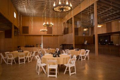 Old-Tucson-Wedding-28