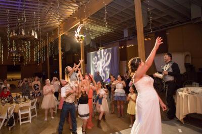 Old-Tucson-Wedding-31