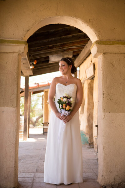 Old-Tucson-Wedding-4