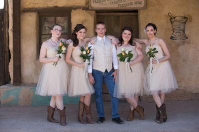 Old-Tucson-Wedding-5