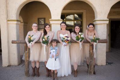 Old-Tucson-Wedding-6