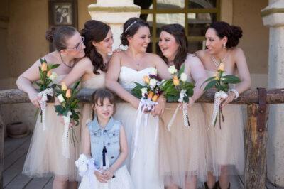 Old-Tucson-Wedding-7