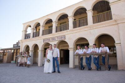 Old-Tucson-Wedding-8