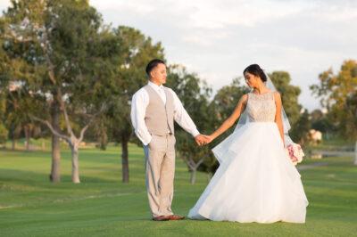 Omni-Tucson-Wedding-11