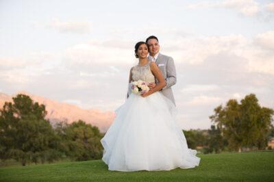 Omni-Tucson-Wedding-12
