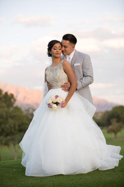 Omni-Tucson-Wedding-13