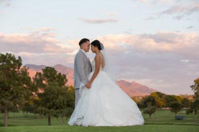 Omni-Tucson-Wedding-15