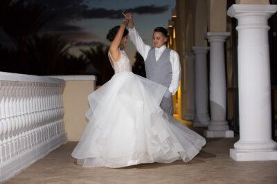 Omni-Tucson-Wedding-18