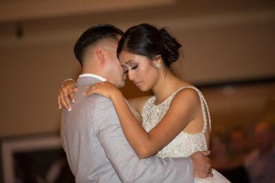 Omni-Tucson-Wedding-19