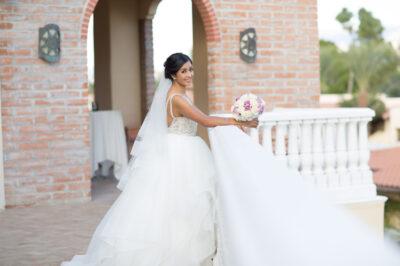 Omni-Tucson-Wedding-2