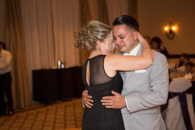 Omni-Tucson-Wedding-20