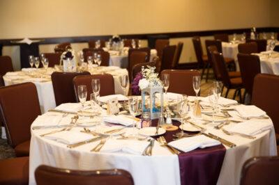 Omni-Tucson-Wedding-24
