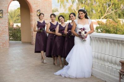 Omni-Tucson-Wedding-25