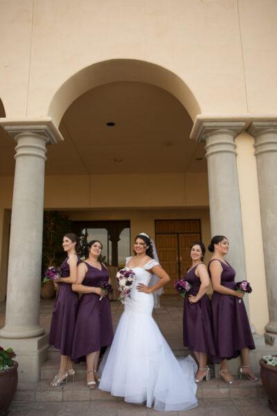Omni-Tucson-Wedding-26