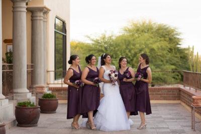 Omni-Tucson-Wedding-27