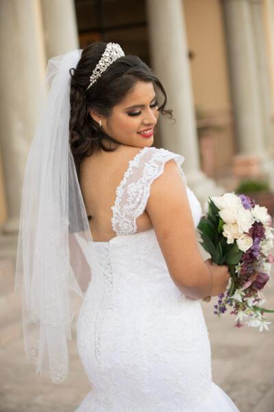 Omni-Tucson-Wedding-28