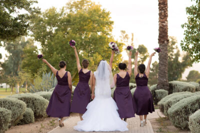 Omni-Tucson-Wedding-29