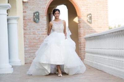 Omni-Tucson-Wedding-3