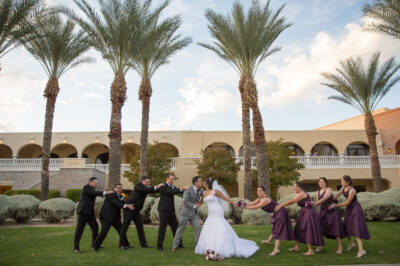 Omni-Tucson-Wedding-31