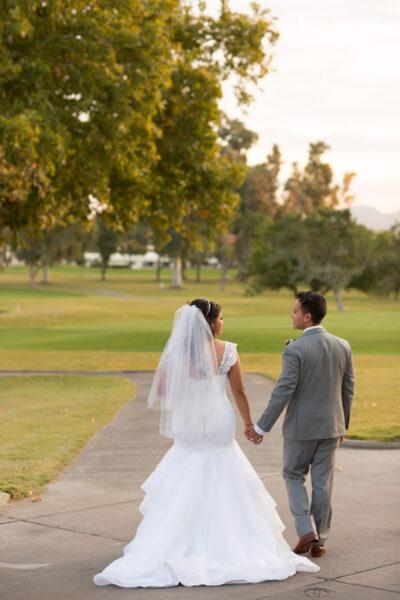 Omni-Tucson-Wedding-34