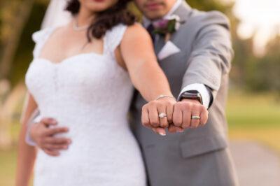 Omni-Tucson-Wedding-35
