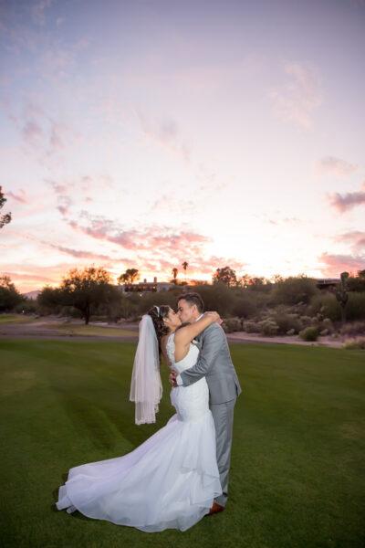 Omni-Tucson-Wedding-37