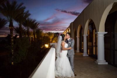 Omni-Tucson-Wedding-40