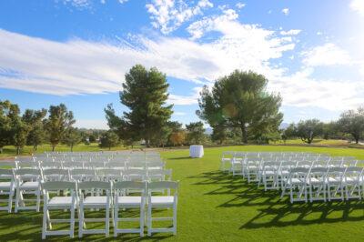 Omni-Tucson-Wedding-43