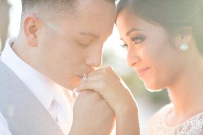 Omni-Tucson-Wedding-5