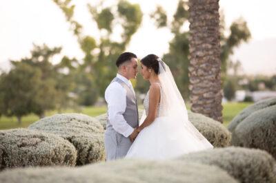 Omni-Tucson-Wedding-6