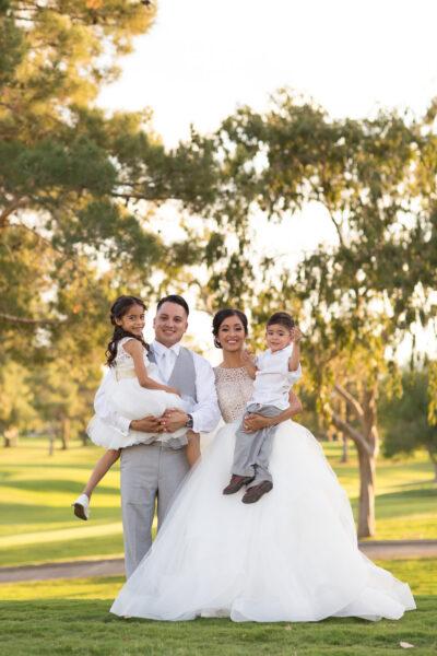 Omni-Tucson-Wedding-8