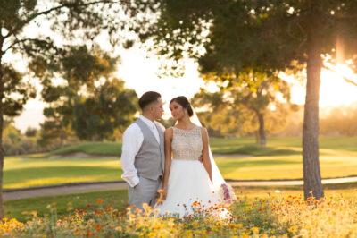 Omni-Tucson-Wedding-9