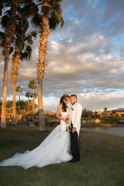 Quail-Creek-Wedding-11