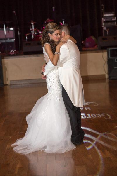 Quail-Creek-Wedding-17