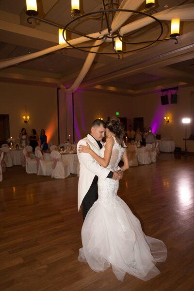 Quail-Creek-Wedding-19