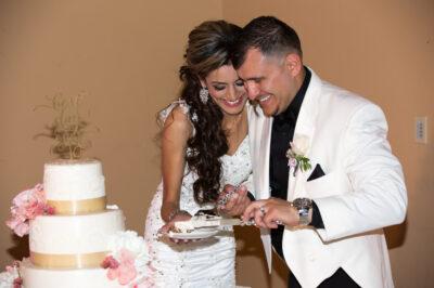 Quail-Creek-Wedding-21