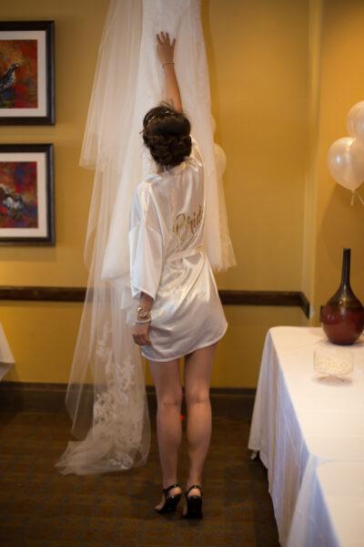 Quail-Creek-Wedding-25