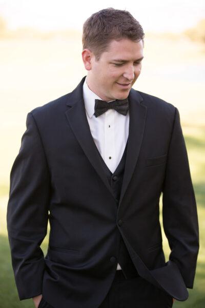 Quail-Creek-Wedding-27
