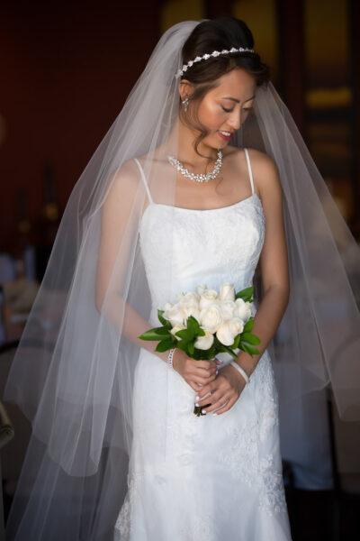 Quail-Creek-Wedding-28