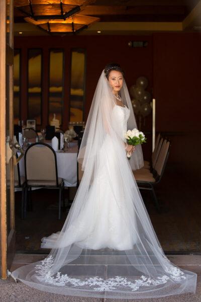 Quail-Creek-Wedding-29