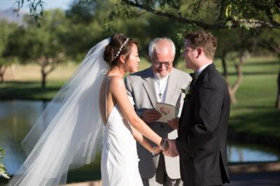 Quail-Creek-Wedding-30