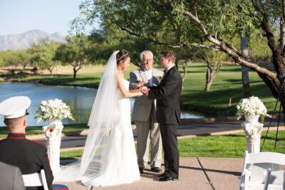 Quail-Creek-Wedding-32